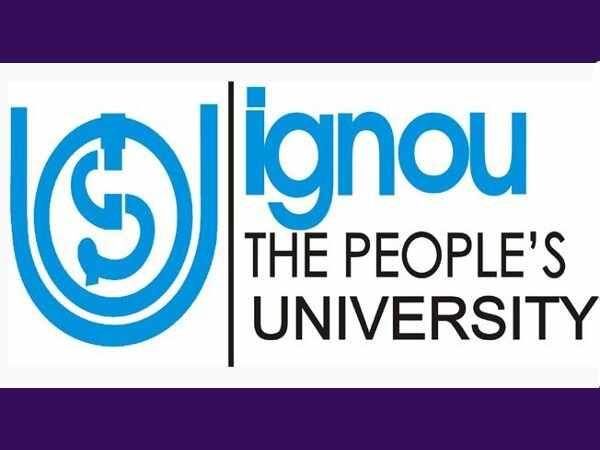 IGNOU BSc Post-Basic Nursing Admissions 2021: इग्नू बीएससी पोस्ट-बेसिक नर्सिंग के लिए आवेदन शुरू