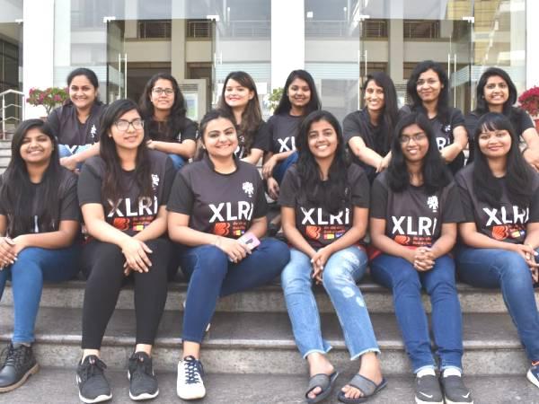 International Women's Day 2021: दिल्ली में सेंटर फॉर जेंडर इक्वेलिटी एंड इनक्लूसिव लीडरशिप स्थापित