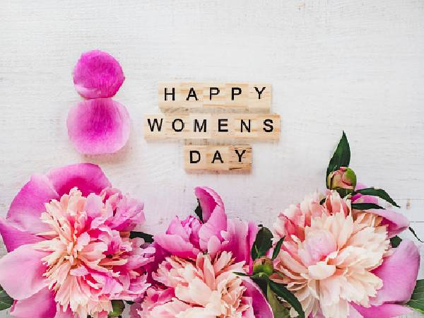 Womens Day Quotes | Womens Day Quotes In Hindi | Happy Womens Day Quotes | Happy Women's Day Quotes In Hindi