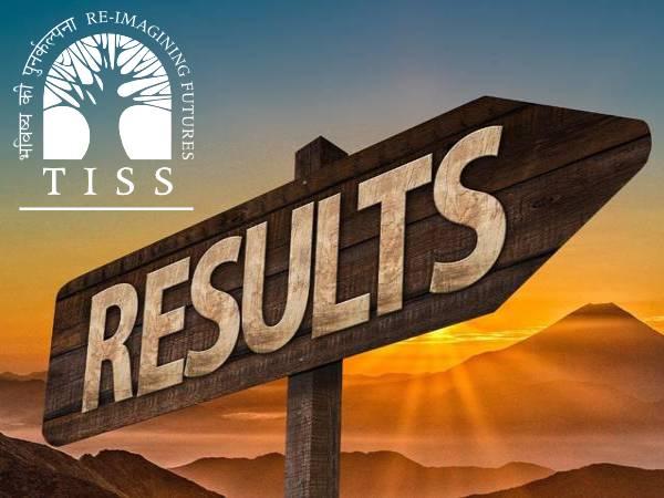 TISSNET 2021 Result Check Direct Link: टीआईएसएसएनईटी एमए रिजल्ट 2021 घोषित होगा आज, ऐसे करें चेक