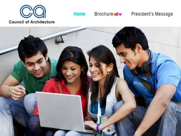 NATA Result 2021 Check Direct Link: एनएटीए रिजल्ट 2021 स्कोरकार्ड डाउनलोड करें