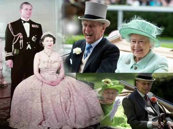 Prince Philip Biography In Hindi: एक कमांडर कैसे बना महारानी एलिजाबेथ का पति, प्रिंस फिलिप की जीवनी