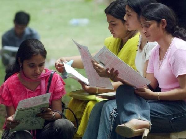 Rajasthan Kota Coaching: कोटा कोचिंग सेंटर के छात्रों का बनेगा ऑनलाइन रजिस्टर, CM गहलोत ने दी मंजूरी
