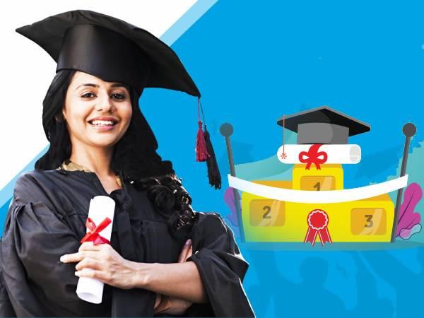 Govt Scholarships 2021: भारतीय छात्राओं के लिए सरकारी स्कॉलरशिप शुरू, ऐसे करें आवेदन