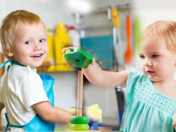 Skill Tips For Students 2021: पढ़ाई के साथ-साथ बच्चों को सिखाएं ये खास स्किल्स, ब्राइट होगा फ्यूचर