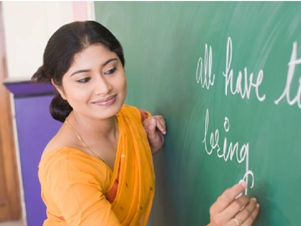 DSSSB TGT Recruitment 2021 Notification: दिल्ली शिक्षक भर्ती का नोटिफिकेशन जल्द जारी, जानिए तिथियां