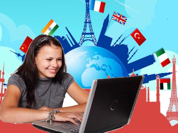 Abroad Study After 12th: कक्षा 12वीं परीक्षा के दौरान विदेश में पढ़ाई के लिए बेस्ट 5 टिप्स