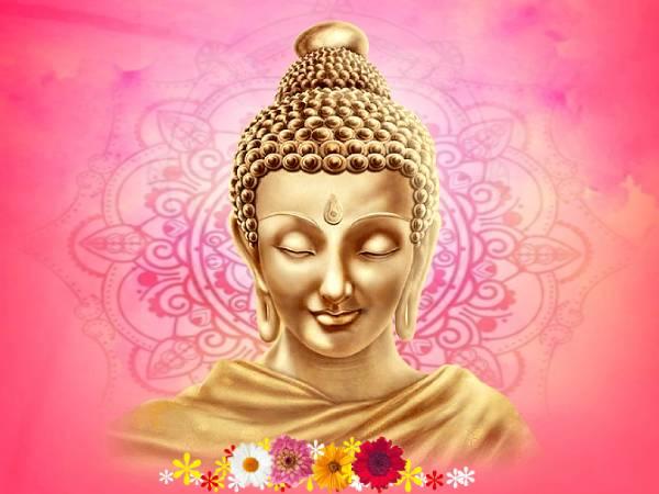 Buddha Purnima 2021 Date History Significance: बुद्ध पूर्णिमा कब है? जानिए बुद्ध पूर्णिमा का महत्व