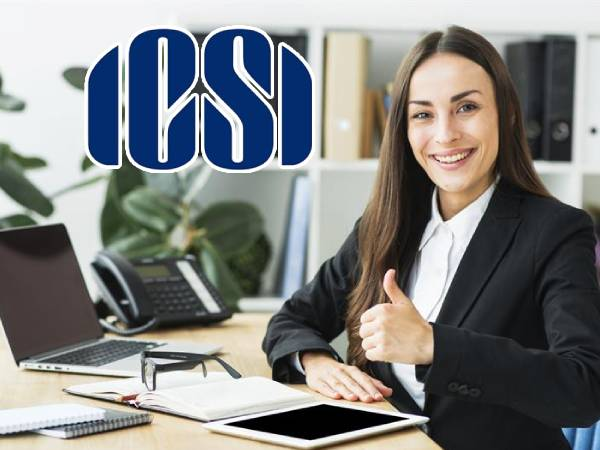 Company Secretary Career Course Salary Syllabus: कंपनी सेक्रेटरी बनने के लिए नए पैटर्न के अनुरूप करें तैयारी