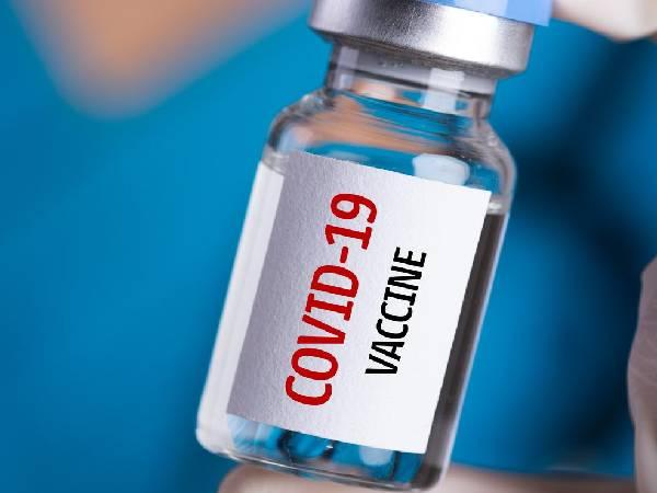 IIT Alumni Covid 19 Vaccine: आईआईटी एलुमनी काउंसिल ने बनाई एंटीजन फ्री कोरोना वैक्सीन, जानिए फायदे