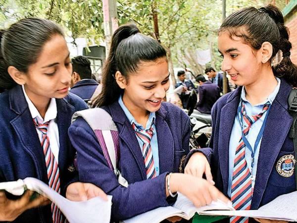 Maharashtra 10वीं परीक्षा 2021 मूल्यांकन मानदंड जारी, असंतुष्ट छात्रों को मिलेगा सीईटी  का मौका