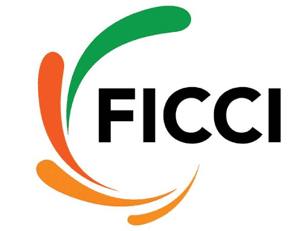 FICCI का केंद्र को पत्र: 12वीं बोर्ड परीक्षा 2021 रद्द और जुलाई में रिजल्ट घोषित होना चाहिए
