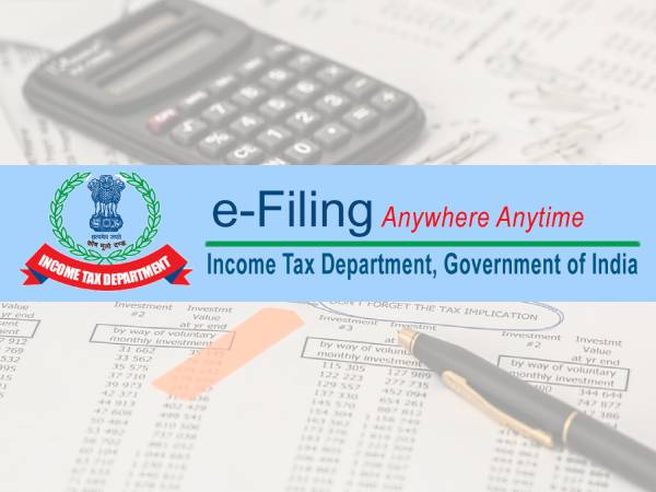 New Income Tax ITR e-Filing Website incometax.gov.in: 1 से 6 जून तक बंद रहेगी इनकम टैक्स की साईट