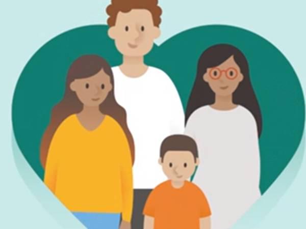 International Families Day 2021 Theme History Significance: अंतर्राष्ट्रीय परिवार दिवस 2021 थीम इतिहास महत्व