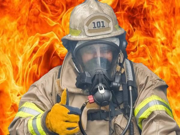 International Firefighters' Day 2021 Theme History: अंतर्राष्ट्रीय अग्निशमन दिवस थीम इतिहास महत्व कोट्स मैसेज