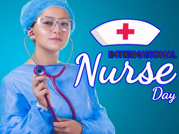 International Nurses Day 2021 Theme History Quotes: अंतर्राष्ट्रीय नर्स दिवस 2021 थीम इतिहास महत्व कोट्स