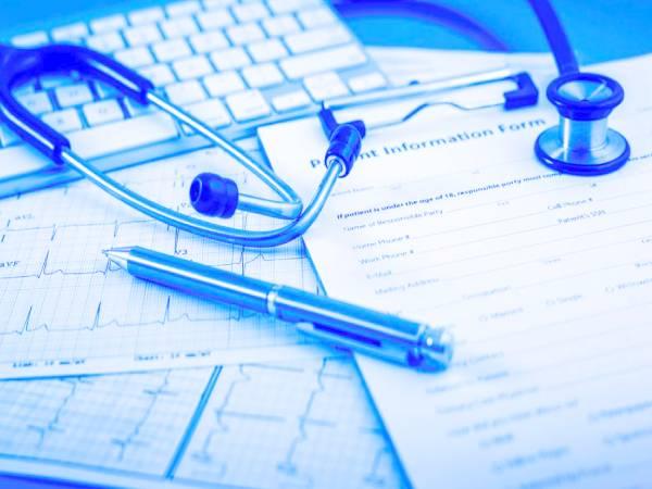 AIIMS INI CET 2021 Exam Date: आईएनआई सीईटी परीक्षा तिथि 16 जून, एडमिट कार्ड 9 जून को जारी होगा