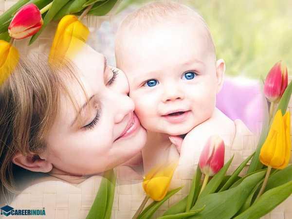 Mothers Day 2021 Gift Idea In Lockdown: मदर्स डे पर मां को उपहार में दें ये फूल, बनी रहेगी सुख समृद्धि