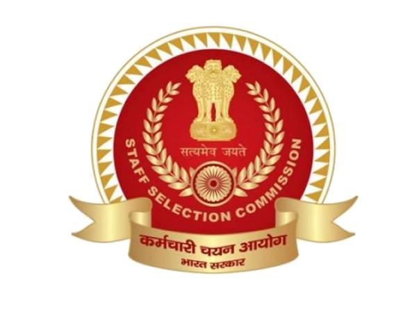 SSC GD Constable 2021 Exam Postponed: एसएससी जीडी कांस्टेबल परीक्षा स्थगित, पढ़ें ऑफिशियल नोटिस