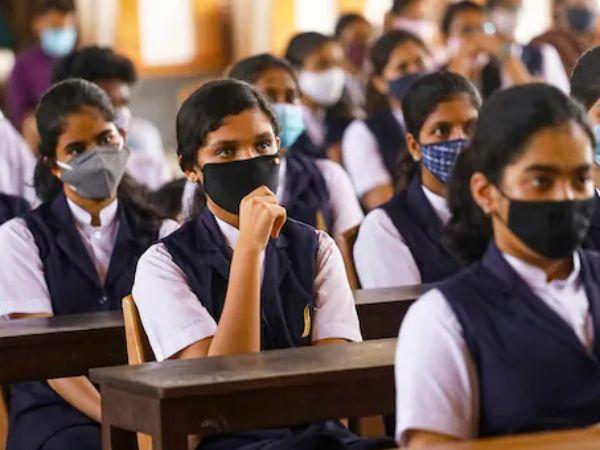 WBBSE Exam Date 2021: पश्चिम बंगाल बोर्ड 10वीं परीक्षा अगस्त और 12वीं परीक्षा जुलाई में आयोजित होगी