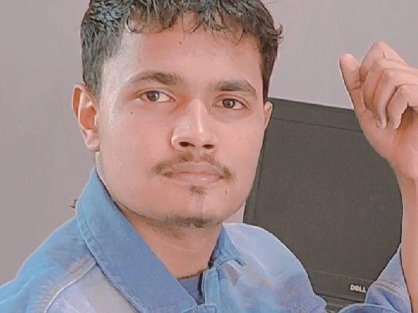Good News: मनु चौहान ने रचा इतिहास, मिली 100% स्कॉलरशिप- ऐसे तय किया अलीगढ़ से स्टैनफोर्ड तक का सफर