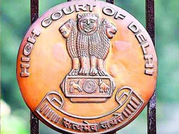 दिल्ली HC में प्राइवेट स्कूलों द्वारा वार्षिक फीस लेने से रोकने वाली याचिका रद्द, देनी होगी पूरी फीस