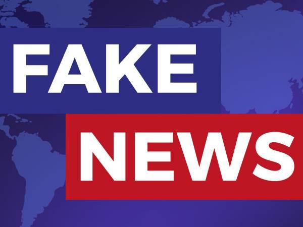 फेक न्यूज क्या है   What Is Fake News