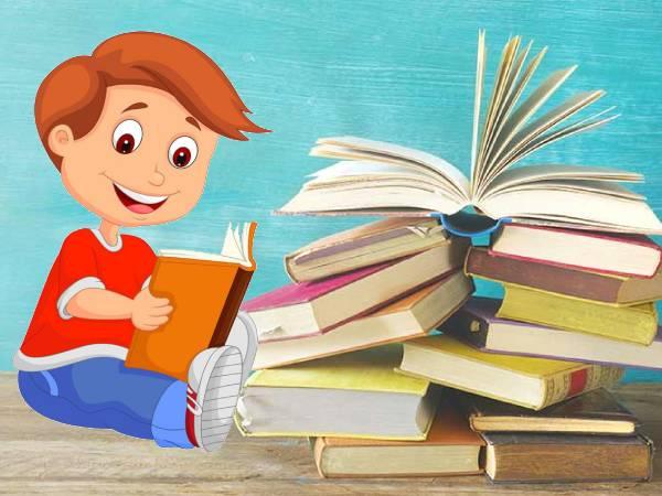 National Reading Day 2021: जानिए 'केरल पुस्तकालय आंदोलन' कैसे बना नेशनल रीडिंग डे