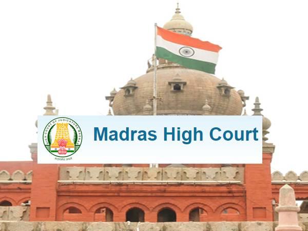 तमिलनाडु में NEET परीक्षा पर टकरार, मद्रास HC ने जारी किया ये आदेश