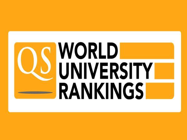 QS World University Rankings 2022 List PDF Download: क्यूएस वर्ल्ड यूनिवर्सिटी रैंकिंग 2022 लिस्ट PDF डाउनलोड