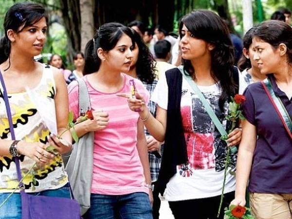 MP College Reopen News: मध्य प्रदेश में अगस्त से खुलेंगे कॉलेज, शिक्षा मंत्री ने दी जानकारी