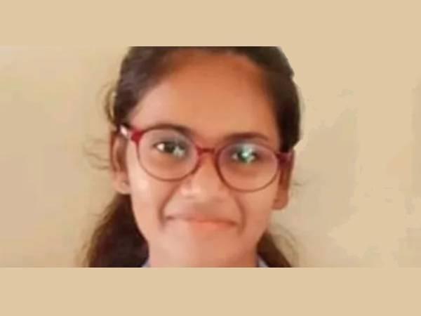 CBSE 12th Topper 2021: मजदूर की बेटी अनुसुइया कुशवाहा ने किया टॉप, दिल को छू लेगी प्रेरक कहानी