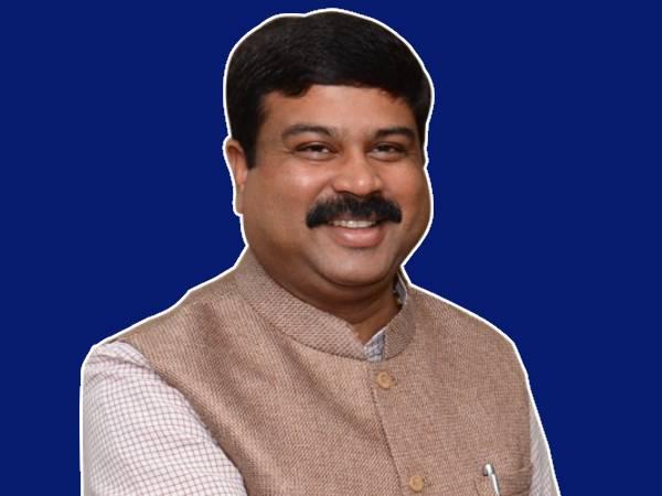 IIT मद्रास का नाम बदलकर IIT चेन्नई होगा? प्रधान ने लिखित में दिया जवाब