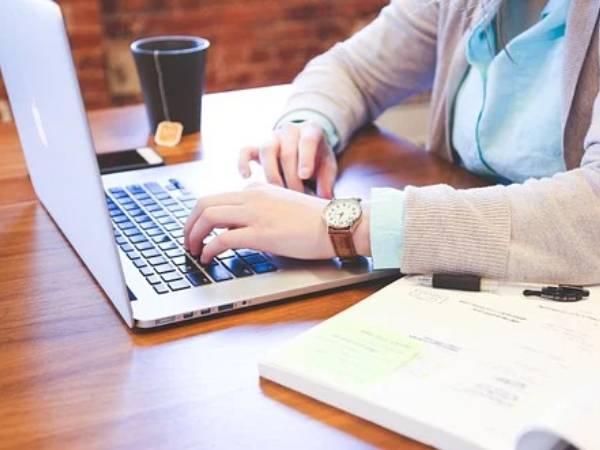 NATA Exam 2021 Guidelines: एनएटीए परीक्षा 2021 के नए दिशानिर्देश जारी, जानिए क्या ले जाएं-क्या नहीं