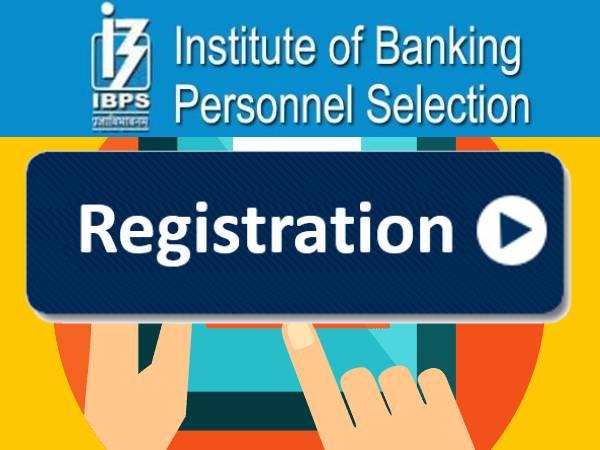 IBPS Clerk Notification 2021 Apply Online: सरकारी बैंक में 6 हजार क्लर्क की भर्ती के लिए आवेदन शुरू