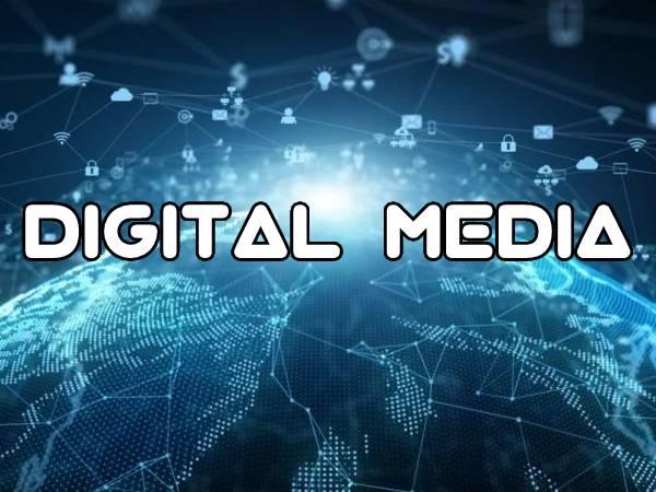 IGNOU ने शुरू किया डिजिटल मीडिया में पीजी कोर्स, Online होगी पढ़ाई - 31 जुलाई तक करें आवेदन