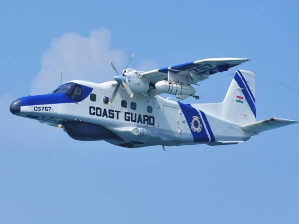 Indian Coast Guard Admit Card: इंडियन कोस्ट गार्ड असिस्टेंट कमांडेंट एडमिट कार्ड जारी, करें डाउनलोड