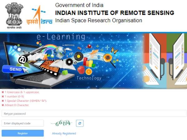 ISRO Free Online Certificate Courses: इसरो में फ्री सर्टिफिकेट कोर्स के लिए ऐसे करें आवेदन