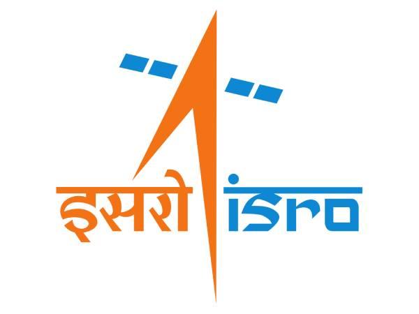 ISRO Satellite TV Classroom: भारतीय छात्रों के लिए इसरो सैटेलाइट टीवी क्लासरूम, सीखेंगे नई तकनीक
