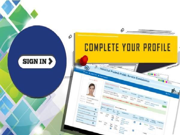 Maharashtra FYJC CET 2021 Application Form Link:  महाराष्ट्र 11वीं एडमिशन रजिस्ट्रेशन प्रक्रिया शुरू
