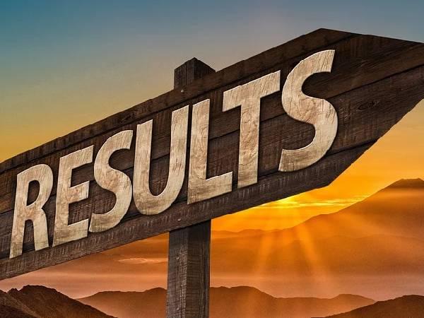 CSEET Result 2021 Declared: सीएस एग्जीक्यूटिव एंट्रेंस टेस्ट रिजल्ट 2021 ऑनलाइन चेक करें