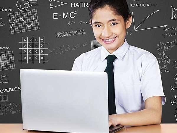 AHSEC 12th Result 2021 Roll Number Wise: असम बोर्ड 12वीं रिजल्ट 2021 रोल नंबर से मार्कशीट डाउनलोड करें