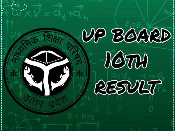 UP Board 10th Result 2021 Name Wise: यूपी बोर्ड 10वीं रिजल्ट 2021 नाम अनुसार चेक करें