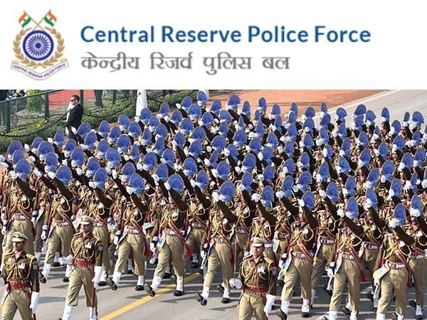 CRPF Recruitment 2021: सीआरपीएफ में 2439 पदों पर डायरेक्ट भर्ती, 13 सितंबर से इंटरव्यू शुरू