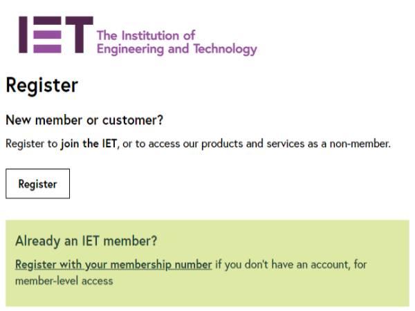 IET India Scholarship 2021: 15 अगस्त से पहले करें रजिस्टेशन, पाएं 5 लाख तक का इनाम