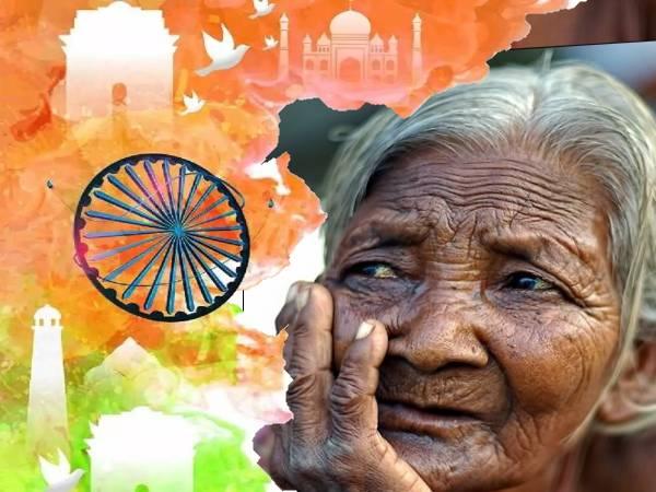 Independence Day 2021: महिलाओं को कब मिलगा पूर्ण स्वराज, आज भी नहीं है आजाद!
