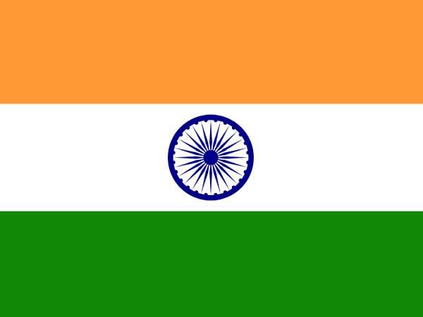 Independence Day 2021: राष्ट्रीय भारतीय ध्वज तिरंगे के बारे में कितना जानते हैं आप, देखें सभी जवाब