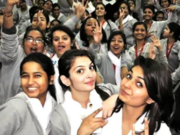 Rajasthan Unlock राजस्थान स्कूल कॉलेज कोटा इंस्टीट्यूट 1 सितंबर से खुलेंगे, 10 दिशानिर्देश जारी