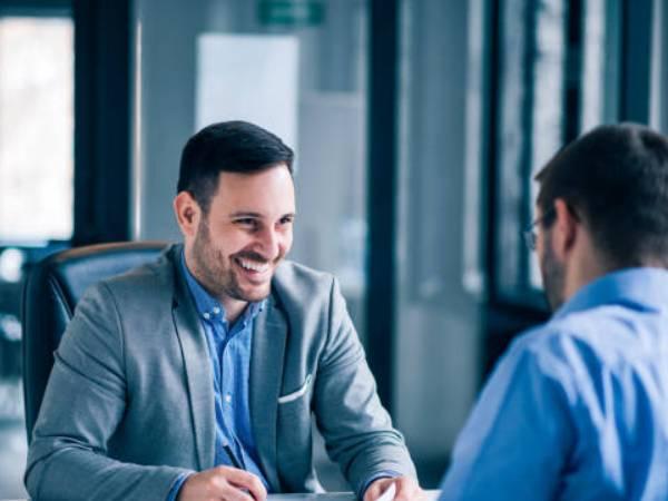 IDBI Bank Recruitment 2021: आईडीबीआई असिस्टेंट मेनेजर भर्ती प्रक्रिया शुरू, चयन वेतन समेत पूरी डिटेल