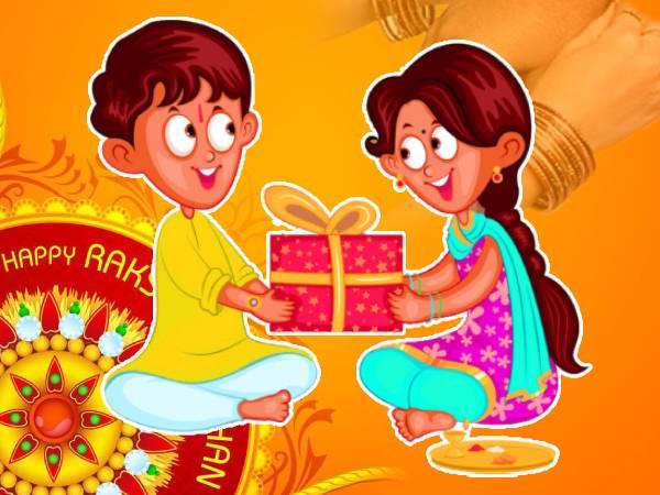 Raksha Bandhan Gifts Ideas 2021: राखी पर बहन को पढ़ाई से जुड़ी ये चीजें करें गिफ्ट